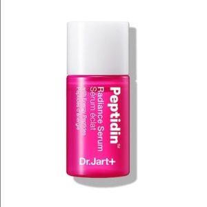 Dr. Jart+ Peptidin radiance serum